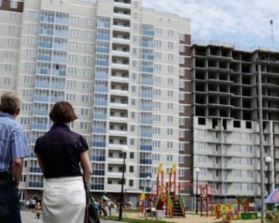 Что изменилось с 1 июля на строительном рынке, как подорожают квартиры