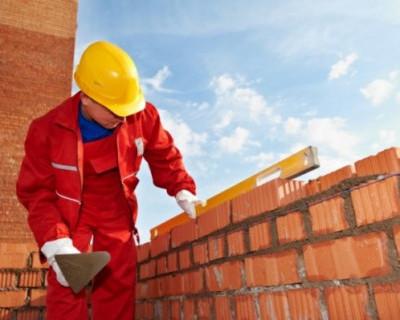 Ярчайшее событие в чествовании строителей и восстановителей великого города!