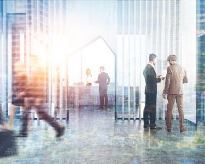 Новые правила регистрации недвижимости облегчат жизнь россиян