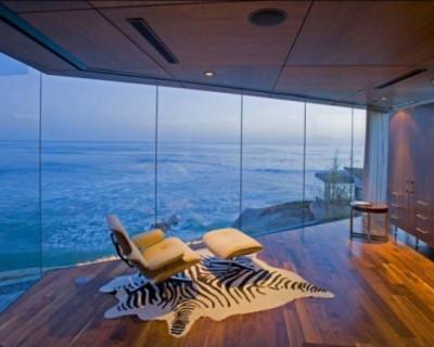 Эксперты нашли самый дорогой дом на ЮБК
