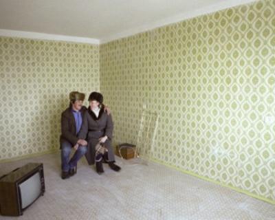 Жизнь в маленьких квартирах может стать причиной физических и психических недугов