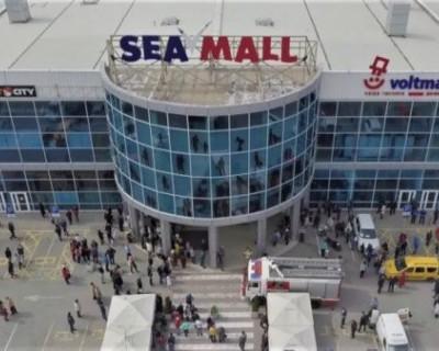 Когда «SeaMall» заработает?