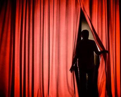 В Севастополе состоится премьера спектакля для взрослых (18+)