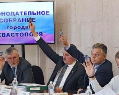 «Кто-то из «команды Чалого» хочет продлить депутатские полномочия, а кто-то наелся!»