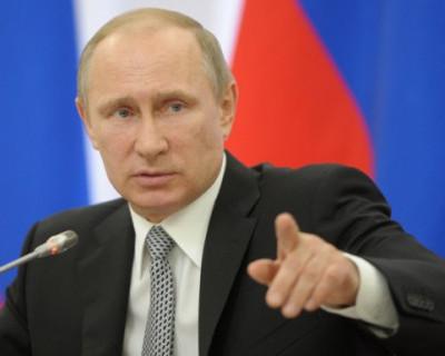 О чём севастопольцы хотели бы спросить Путина? (ВИДЕО)