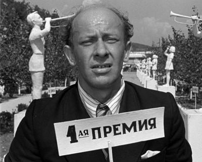 Самый богатый в Севастополе депутат