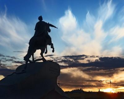 День в истории…Что важного случилось в мире 18 августа