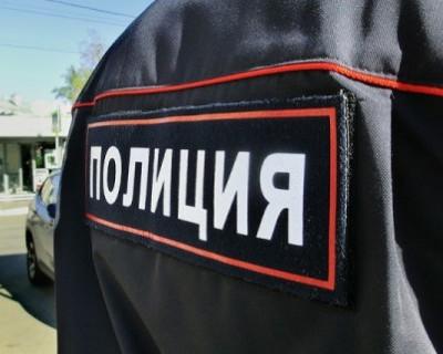 Что известно о терактах в Чечне