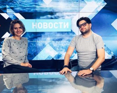 Севастопольский телеканал остался без руководства