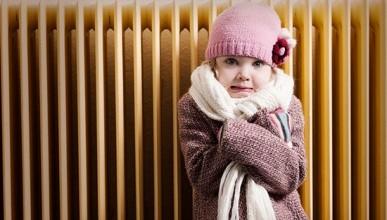 В Севастополе почти 30 домов зимой могут замёрзнуть