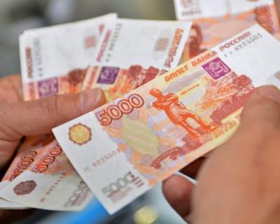 Крымские предприятия на грани банкротства?