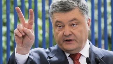 Стало известно, сколько «адвокатов» у Владимира Путина на Украине