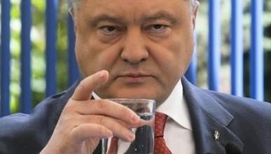 Киев пророчит «землетрясение в Кремле»