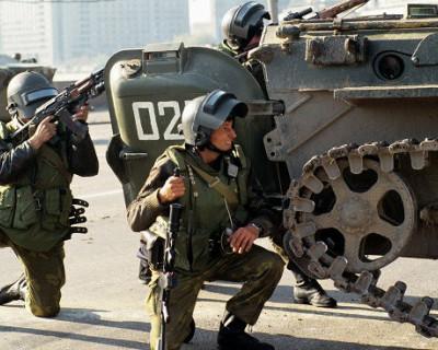 24 августа закроют Крымский мост и автосообщение с полуостровом будет приостановлено