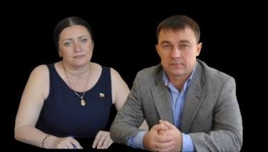 Ярусов и Вусатенко, вы где?