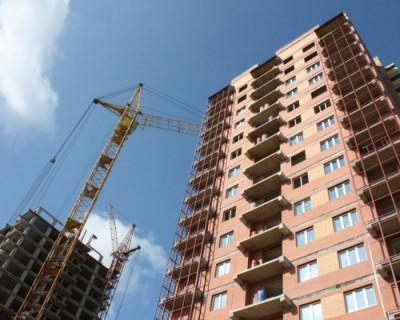 Власти Севастополя про переход к новым правилам финансирования долевого строительства