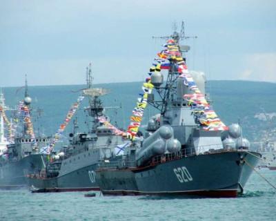 Москва приняла объективные кадровые решения по военнослужащим, интегрируемым в Крыму и Севастополе