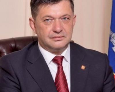 Олег Гасанов: «Изменения в пенсионном законодательстве должны не разъединять, а консолидировать»