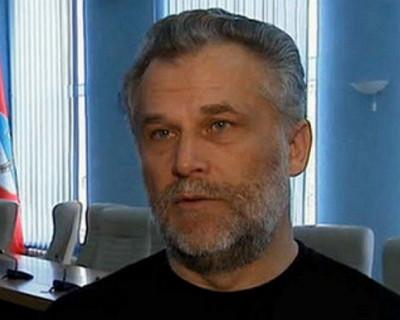 В правительство Севастополя  должны заходить так нелюбимые народом «варяги», - Чалый