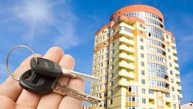 Россияне довольны своим жильем?