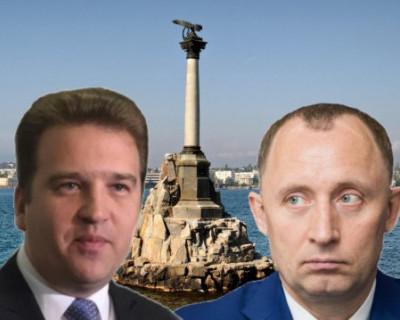 Ответят головой «по цепочке»: от Тарасова до Базарова