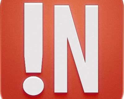 """Новогодний цитатник. 30 знаковых цитат за всё время работы """"ИНФОРМЕРа"""""""