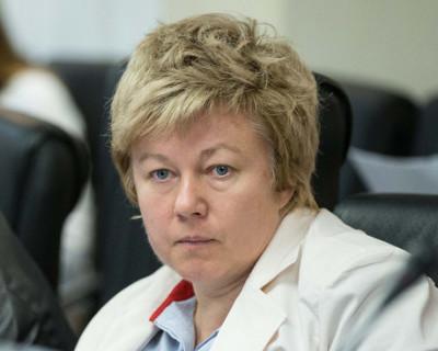 Ожидаемо: губернатор Севастополя назвал сенатора Тимофееву «БЕСТОЛКОВОЙ»