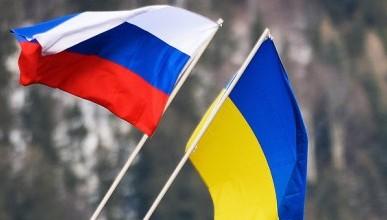 Украина больше не хочет дружить с Россией