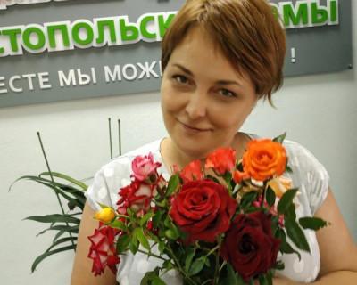 Севастопольские мамы оказали помощь нуждающимся