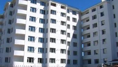 В Крыму и Севастополе, с 1 января начнет действовать новая жилищная программа «Социальная ипотека»