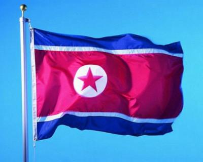 Руководство Северной Кореи одобряет присоединение Крыма к России