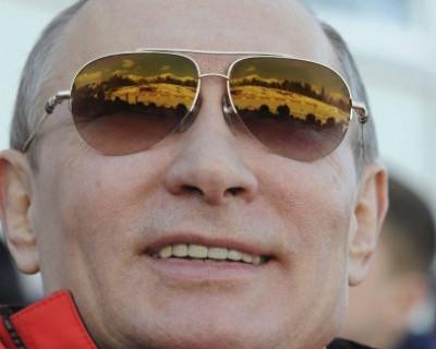 Путина и правительство стали поддерживать больше россиян
