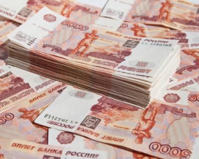 7,7 млрд рублей «ушло» на социально-культурную сферу Севастополя