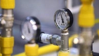 Сколько домов в Севастополе планируют газифицировать?