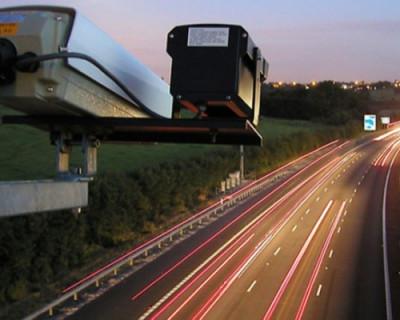 Сколько камер следят за севастопольскими автонарушителями?