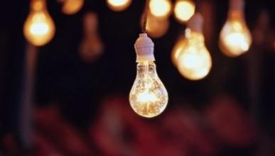 Где в Севастополе отключат электроэнергию (АДРЕСА)