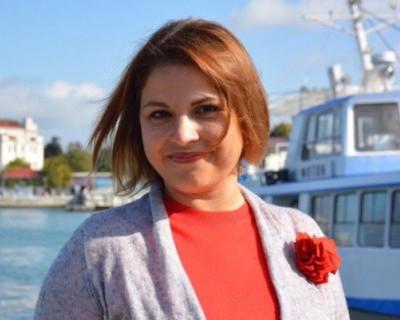 «Наш Севастополь» без цензуры