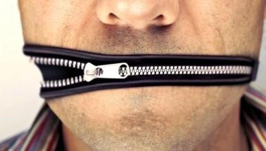 Украина намерена запретить работу российских журналистов и внести их в санкционный список