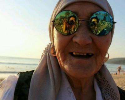 Пенсионерка ограбила почтальона и «оттянулась» в Таиланде