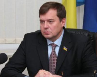 Украинский депутат отдохнул в Крыму, а жители полуострова принимали его за сумасшедшего