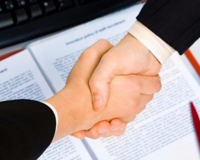 Как доказать договорные отношения без самого договора