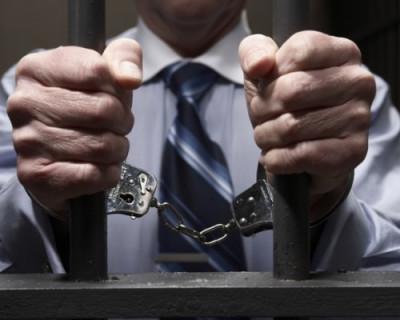 Сотрудники Пенсионного фонда Алтая похитили бюджетные средства, чтобы отдохнуть в Крыму