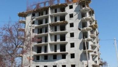 Прокуратура Севастополя оштрафовала компанию-застройщика ООО «Бор-Сим»