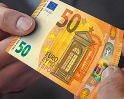 Курс евро в ходе торгов 6 сентября превысил 80 рублей