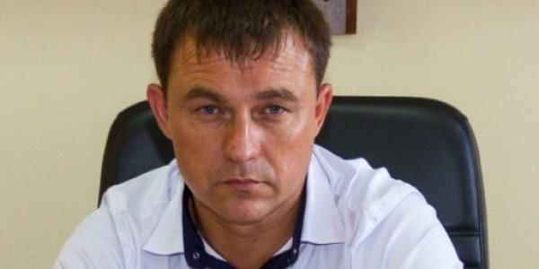 Как глава Гагаринского района Севастополя Алексей Ярусов справляется на своем округе