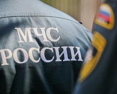 Правительство Севастополя защитило МЧС