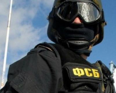 ФСБ создала центр по борьбе с кибератаками