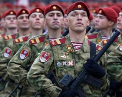«Восток - 2018»: в учениях принимает участие почти треть армии России (КОГДА И ГДЕ ПРОХОДЯТ, ВИДЕО)