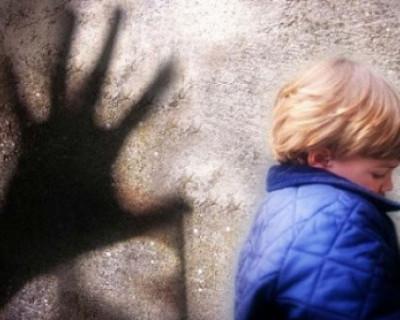 Севастопольский подонок у себя на даче изнасиловал 9-летнего мальчика