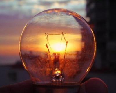 В Севастополе без света останется часть Нахимовского района и целый посёлок (АДРЕСА)